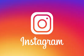 where to get free instagram followers